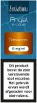 https://www.goedkooproken.com/mwa/image/productlijst/Zensation_Angel_Tobacco_6mg.JPG