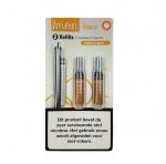 https://www.goedkooproken.com/mwa/image/productlijst/Zensations_Tobacco_Elektrische_Sigaret.jpg