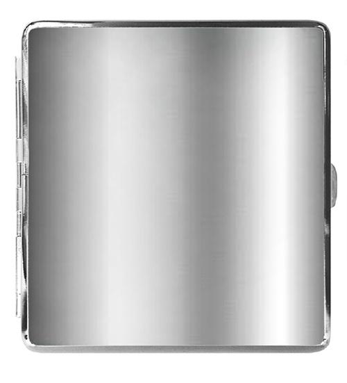 Metalen doosje van €5,95 voor € 3,95