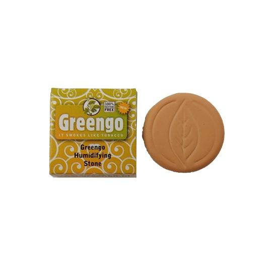 Greengo Tabaksteentje