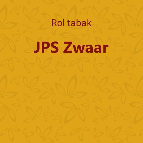 JPS zwaar 50 gram (10 pakken)