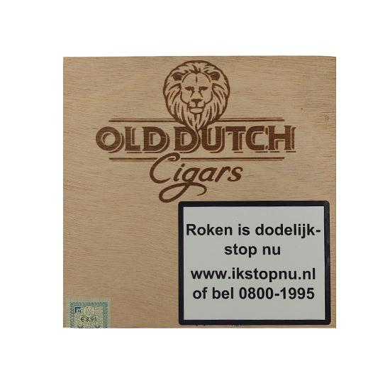 Old Dutch Nr. 39 Corona