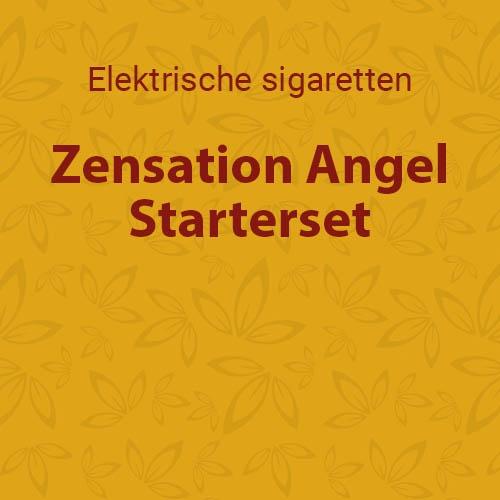 Zensation Angel Starterset