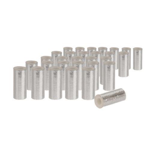 ZenSations Loose Angel Filters (30x)